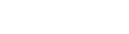 Crawford Door Company Lansing white logo.
